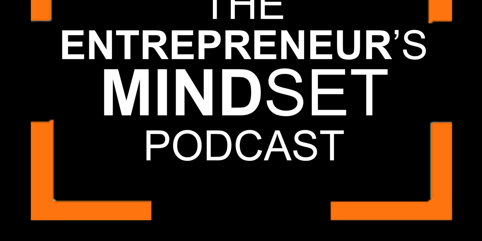 [Podcast] How is your life-purpose connected to your business success?
