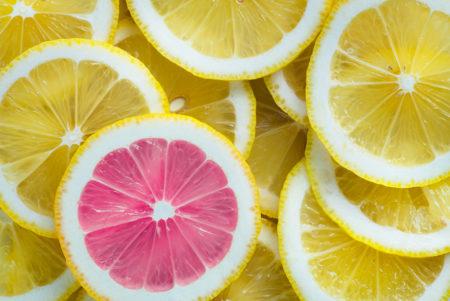 fyn course pic lemons
